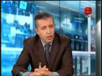 السيد زهير القمبري مدير عام قناة حنبعل يكشف عن البرمجة الرمضانية لـ2016