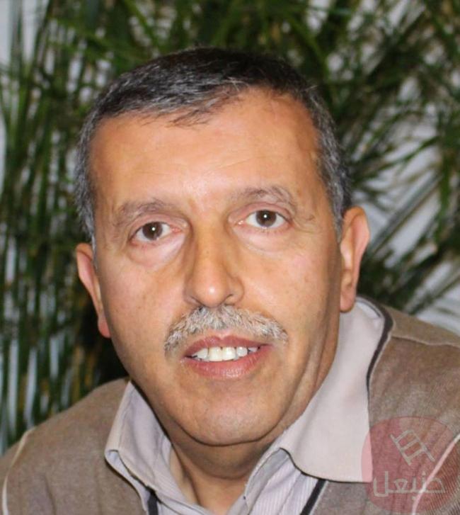 أجرى السيد زهير القمبري مدير عام قناة حنبعل عملية جراحية