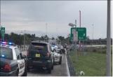 هجوم دام في مطار في فلوريدا يودي بحياة خمسة أشخاص