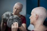 لا تظهر الشفقة.. هذا ما يريده منك مرضى السرطان