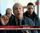 إضراب عام مفتوح للمخابز بداية من يوم غد بكامل تراب الجمهورية