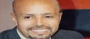 وفاة رائد السينما التونسية المخرج عمار الخليفي