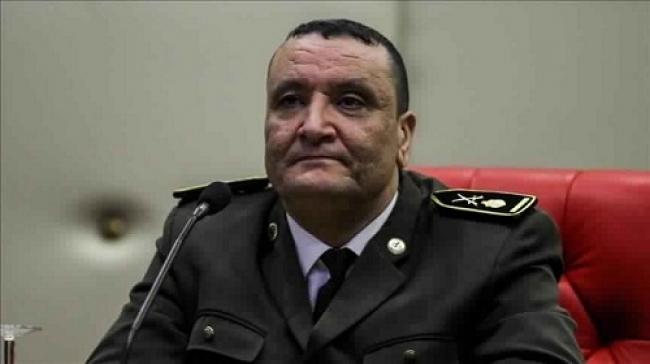 خليفة الشيباني : تم ايقاف 806 شخص الى حد الان على خلفية الاحتجاجات الاخيرة