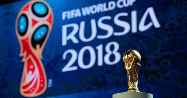حددت الفيفا الموعد النهائي لإرسال قائمات اللاعبين المشاركين في المونديال