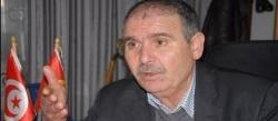الطبوبي : يجب تدعيم الحكومة بببعض الكفاءات الجديدة للحد من تفكك أجهزة الدولة