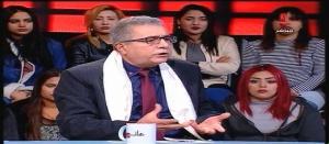 هات ملخر : حسن بن عثمان