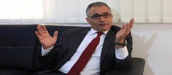 محسن مرزوق: أدليت بشهادتي في قضية تهمّ آخرين