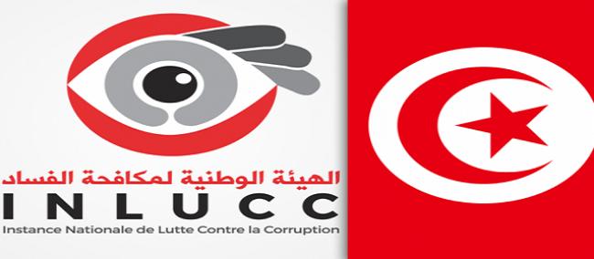 الدورة الثانية للأيام التونسية الفرنسية لمكافحة الفساد تناقش أهمية التعاون الدولي في القضاء على آفة الفساد