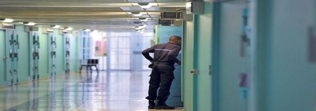 بن صوف : إيطاليا تسمح للمساجين التونسيين بالاتصال بعائلاتهم