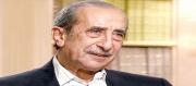 بعد صراع مع المرض، توفي الإعلامي المصري، حمدي قنديل...