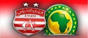 عبد السلام اليونسي يضع حداً للجدل القائم حول إمكانية منع النادي الأفريقي من المشاركة في دوري ابطال أفريقيا