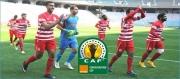رابطة ابطال افريقيا 2019:النادي الافريقي يواجه الجيش الرواندي
