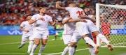 تصفيات كأس إفريقيا : منتخبنا الوطني يسافر الى مصر