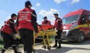 وفاة كاتب عام اتحاد الشغل بنصر الله في حادث مرور