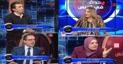 يحدث في تونس 08-05-2019 | PARTIE02 إستطلاعات الرأي ... إنعكاس للواقع أم توجيه للرأي العام