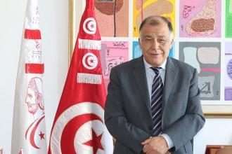 هل إستقال ناجي جلول رسميا من نداء تونس ؟