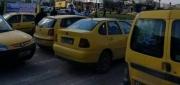 زغوان : الحكم بسنة سجنا على 11 شخصا من أصحاب سيارات النقل غير المنتظم بالجهة بتهمة الاعتداء المدبر على حرية الجولان