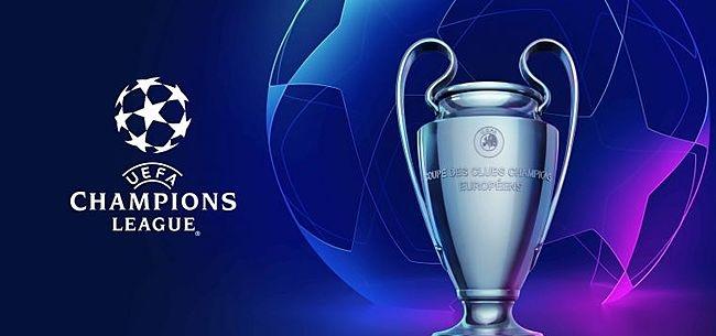 دوري أبطال أوروبا : تأهل أياكس ورد ستار وخروج سيلتيك وبورتو