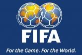 الفيفا يعاقب اوسونا العضو السابق في اتحاد أمريكا الجنوبية لكرة القدم بالإيقاف مدى الحياة والغرامة