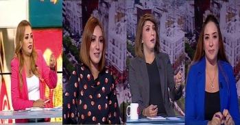 تشريعيات 2019 | مواكبة خاصة للإنتخبات التشريعية 2019 مباشرة على قناة حنبعل الجزء الأول