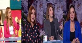 تشريعيات_2019 | مواكبة خاصة للإنتخبات التشريعية 2019 مباشرة على قناة حنبعل الجزء الثاني