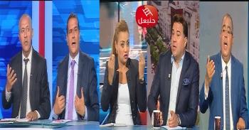 يحدث_في_تونس 15-10-2019 - التحديات الإقتصادية في المرحلة القادمة - الجزء الثاني