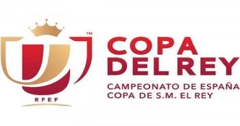 مواعيد مباريات ربع نهائي كأس ملك إسبانيا
