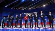 مؤتمرات الديمقراطيين في أيوا تنطلق لاختيار منافس لترامب في انتخابات 2020