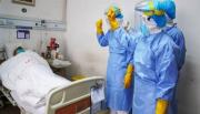 ماليزيا : تعلن عن أول حالة إصابة بفيروس كورونا بين مواطنيها