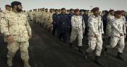 فحوصات طبیة تكشف إصابة 42 عسكریا كویتیا بالإیدز