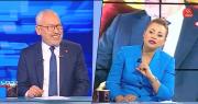 يحدث في تونس  الحوار الخاص مع راشد الغنوشي رئيس مجلس نواب الشعب و حزب حركة النهضة