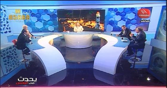 يحدث في تونس 12-02-2020 - مشاورات تشكيل حكومة الفخفاخ في اسبوعها الرابع و على قاب قوسين من الإعلان عن الحكومة