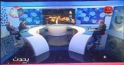 يحدث في تونس مباشر - غداً الأربعاء إنتهاء الأجال الدستورية و عودة على مشاورات الساعات الأخيرة