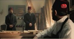 Alsultan AbdelHamid EP 09 | السلطان عبد الحميد