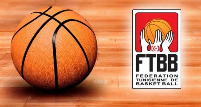 جامعة كرة السلة تقترح موعدا لإستئناف الموسم و تقرر التخفيض في أجور اللاعبين