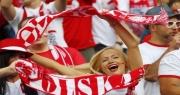 عودة جماهير كرة القدم في بولندا إلى الملاعب اعتبارا من 19 جوان