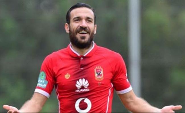 علي معلول : رفض  عدة عروض الإماراتية