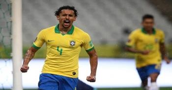 البرازيل تفتح مبارياتها في تصفيات مونديال قطر بخماسية أمام بوليفيا