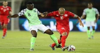 منتخبنا الوطني التونسي يواجه المنتخب النيجيري اليوم على الأراضي النمساوية