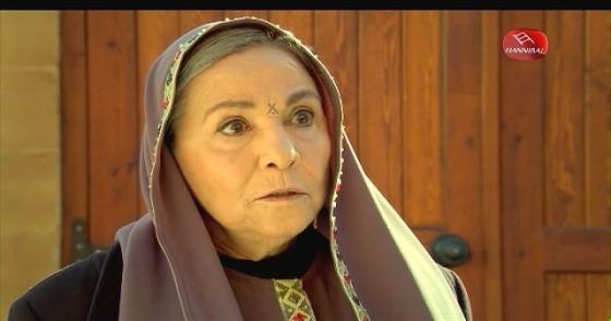 مسلسل ممّو عيني الحلقة 73 | HANNIBALTV