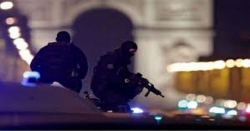وزير داخلية فرنسا : طردنا 66 شخصا متهمين بالتطرف خلال الفترة الأخيرة، و لا يزال 46 آخرين محتجزين