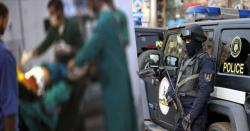 مصر: القبض على عصابة مختصة في التجارة بالأعضاء ( الكلى )