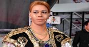 مجنون فاطمة بوساحة يبدع في تقليد ها وصدمة كبرى في البلاتو
