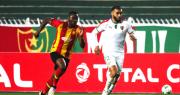 رابطة ابطال إفريقيا : قبل أيام من مواجهة الترجي فريق مولدية الجزائر في رحلة البحث عن مدرب