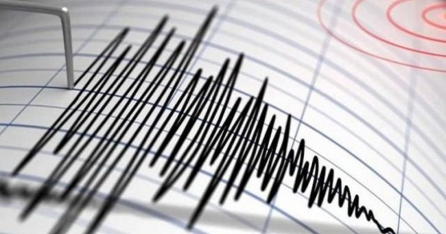 زلزال يضرب مصر مرتين في يوم واحد