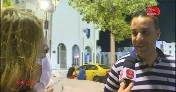 التونسي و سهريات الصيف مع الكوفيد ..وين ماشين