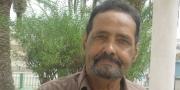 وفاة الممثل التونسي  أحمد السنوسي بعد صراع مع المرض